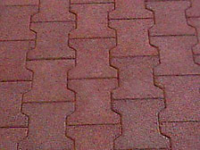 Pavers for Horse Stalls Image 002